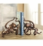 Octopus Bookends by SPI Home