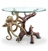 Octopus Coffee Table by SPI Home