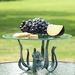 Octopus Table Server/Candleholder by SPI Home