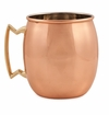Old Kentucky Copper Moscow Mule Mug