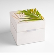 Ophelia Container by Cyan Design