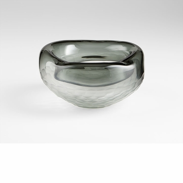 Oscuro Bowl by Cyan Design