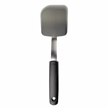 OXO Good Grips Cookie Spatula Assorted Colors