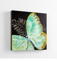 Papillon Wall Art by Cyan Design