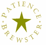 Image result for all patience brewster