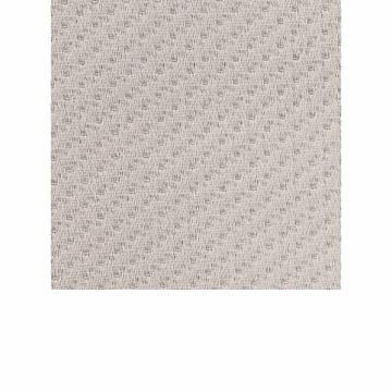 Peacock Alley Angelina 115X98 Flint King Coverlet