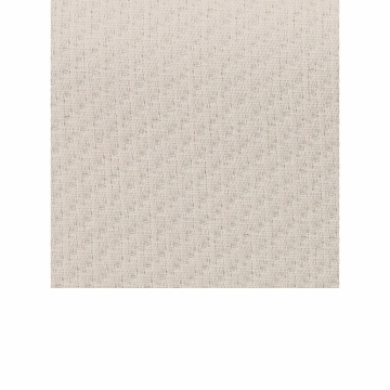 Peacock Alley Angelina 115X98 Linen King Coverlet