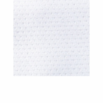 Peacock Alley Angelina 72X92 White Twin Coverlet