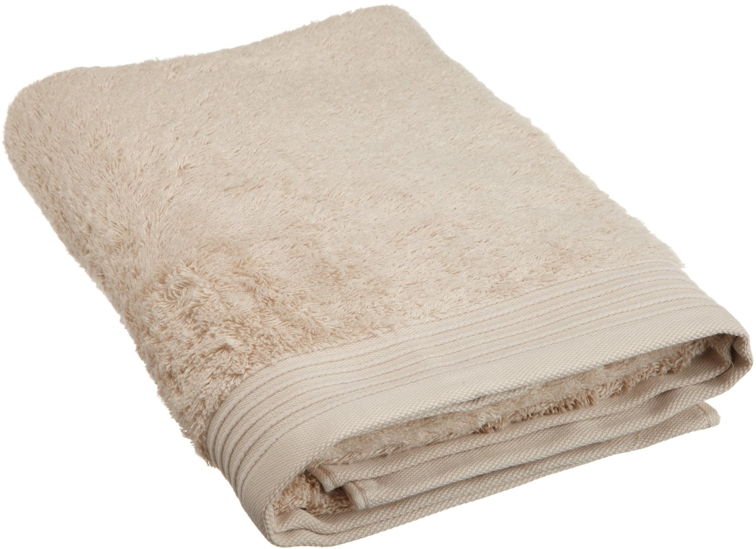 Peacock Alley Bamboo Bath Towel Wheat 31 2 You Save 7 80