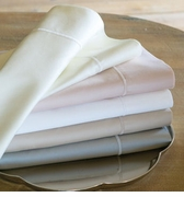 Peacock Alley Soprano Sheets & Bed Linens