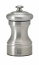 Peugeot Bistro Chef Pepper Mill Gift Boxed