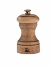"Peugeot Bistro Collection Antique 1874 Z Reproduction 4"" Salt Mill Gift Boxed"