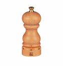 Peugeot Paris u'Select Natural Pepper Mill 5.12""