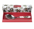 Portmeirion Holly and The Ivy Serving Spoon