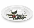 Portmeirion Holly and The Ivy Soup Plate Bowl
