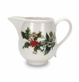 Portmeirion The Holly and The Ivy Creamer Jug