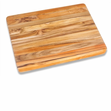 Proteak Cutting Board (20 x 15 x 1.5)