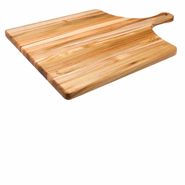 Proteak Cutting Board 20x14x0.75
