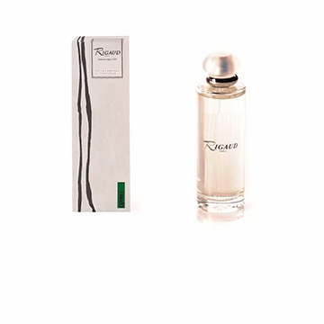 Rigaud Paris Cypres 100ml Fabric or Home Spray