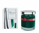 Rigaud Paris Cypres 170 gram Medium Candle