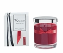 Rigaud Paris Cythere 170 gram Medium Candle