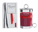 Rigaud Paris Cythere 230 gram Large Candle