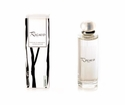 Rigaud Paris Jasmin 100ml Fabric or Home Spray