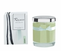 Rigaud Paris Jasmin 170 gram Medium Candle