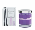 Rigaud Paris Lilas 170 gram Medium Candle