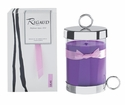 Rigaud Paris Lilas 230 gram Large Candle