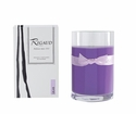 Rigaud Paris Lilas 230 gram Large Candle Refill