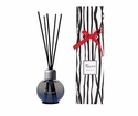 Rigaud Paris Lilas 750ml Bouquet Royale Diffuser