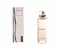 Rigaud Paris Reine de la Nuit 100ml Fabric or Home Spray
