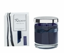Rigaud Paris Reine de la Nuit 170 gram Medium Candle