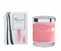 Rigaud Paris Rose 170 gram Medium Candle