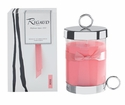 Rigaud Paris Rose 230 gram Large Candle