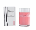 Rigaud Paris Rose 230 gram Large Candle Refill