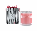 Rigaud Paris Rose 750 gram Prestige Candle