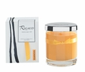 Rigaud Paris Tournesol 170 gram Medium Candle