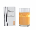 Rigaud Paris Tournesol 230 gram Large Candle Refill