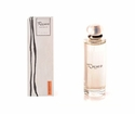 Rigaud Paris Vesuve 100ml Fabric or Home Spray