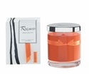 Rigaud Paris Vesuve 170 gram Medium Candle