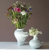 Rosenthal Porcelain & Glass Vases - Clearance Sale!