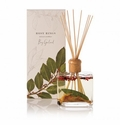 Rosy Rings Bay Garland Botanical Reed Diffuser