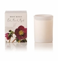 Rosy Rings Botanica Glass Candle Oak Moss & Myrrh