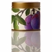 Rosy Rings Signature Tin Wild Plum & Cannabis Candle