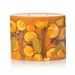 Rosy Rings Spicy Apple Limited Edition Grand Botanical Candle