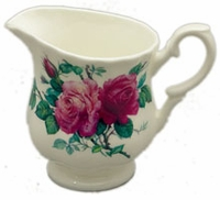 Roy Kirkham English Rose Collection