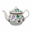 Roy Kirkham Tea Bone China 6 Cup Teapot