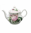 Roy Kirkham VERSAILLES 6 Cup Baroque Teapot - Made in England